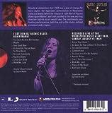 Janis Joplin: The Woodstock Experience