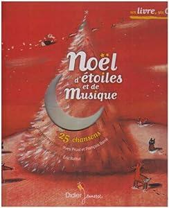 """Afficher """"Noël d'étoiles et de musique"""""""