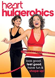 58ba6e2b44 Hoopomania Shapewear Belt for Hula Hoop Training  Amazon.co.uk ...