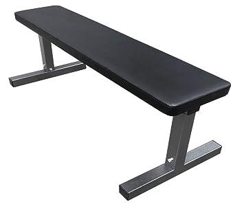 6aacb097d4 Banco de Supino Reto 324 Estação de musculação aparelho ginastica - Wct  Fitness