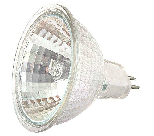 Moonrays 95508 20-Watt MR-11 Halogen Replacement Light - Mr 11 Led