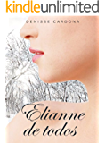 Elianne de todos (Spanish Edition)