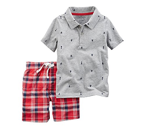 carters-boys-2-pc-playwear-sets-249g401-print-2t