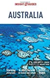 Insight Guides Australia (Travel Guide with Free eBook)