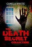 A Collection Of Mysteries : The Death Collection: Suspense Thriller by  Camila White in stock, buy online here