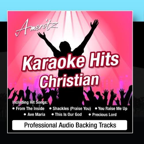 Karaoke Hits - Christian