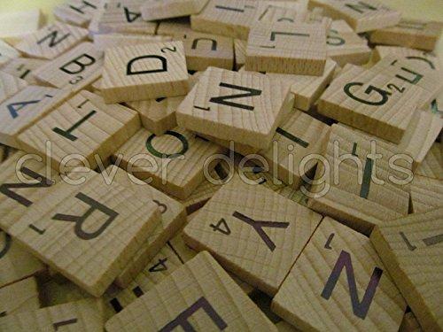 cashbasisenterprises-wooden-scrabble-tiles-300-pieces