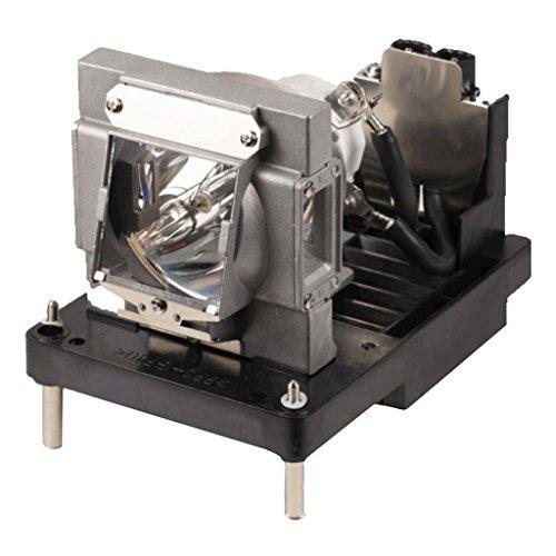Price comparison product image Ushio 02811 - 3797802500-SVK Projector Light Bulb
