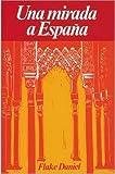Una Mirada a España 9780844270746