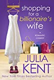 **USA Today bestseller**                  Who needs a SWAT team to escape from their own wedding? Me.My Momzilla turned us into hostages at our own ceremony, so Declan and I are getting married the good old-fashioned way, just like everybody else.By ...