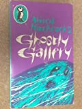img - for Alfred Hitchcock's Ghostly Gallery book / textbook / text book