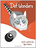 Dot Wonders, Martin Bjorn Ansbro and Bjorn Ansbro, 0984128913