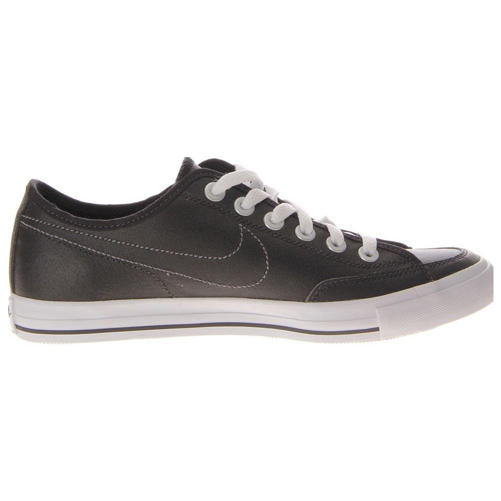 NIKE Go WMNS Go NIKE Sneaker (41) - d6adc5