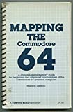 img - for Mapping the Commodore 64 book / textbook / text book