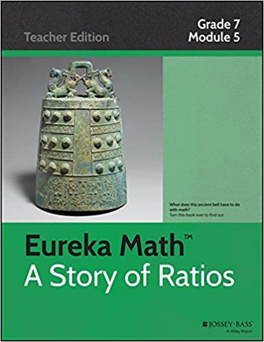 Counting Number worksheets grade 7 math probability worksheets : Amazon.com: Eureka Math, A Story of Ratios: Grade 7, Module 5 ...