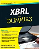 XBRL® for Dummies®, Charles Hoffman and Liv Watson, 0470499796