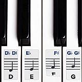 Alesis Melody 61 MKII - 61-Key Portable...