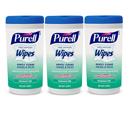 purell-9121-03-ec-hand-sanitizing-wipes-fragrance-free-40-count-canister-pack-of-3