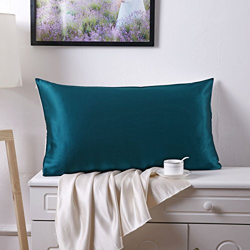 SLPBABY Mulberry Pillowcase Momme Standard product image