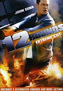 12 Rounds (Bilingual)