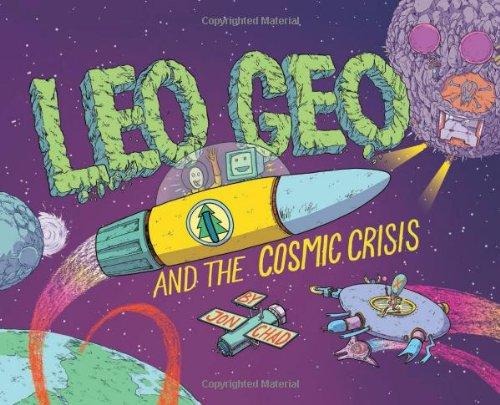 Image result for leo geo cosmis crisis book