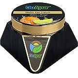 GoAyur-Lemon-Orange-Ayurvedic-Under-Eye-Cream-Natural-Under-Eye-Cream-Anti-Aging-Reduces-Dark-Circles-Puffiness-Herbal-100-Herbal-Actives-Natural-Fragrance-6-oz