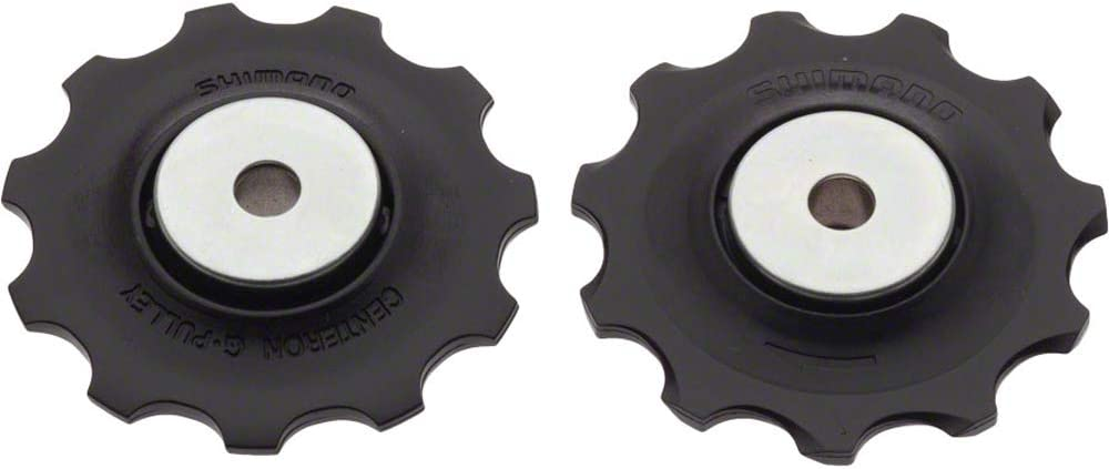 Shimano Tiagra RD-4601 10-Speed Rear Derailleur Pulley Set