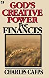 img - for God's Creative Power Finances book / textbook / text book
