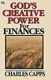 God's Creative Power Finances
