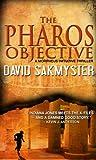 The Pharos Objective, David Sakmyster, 1935142151