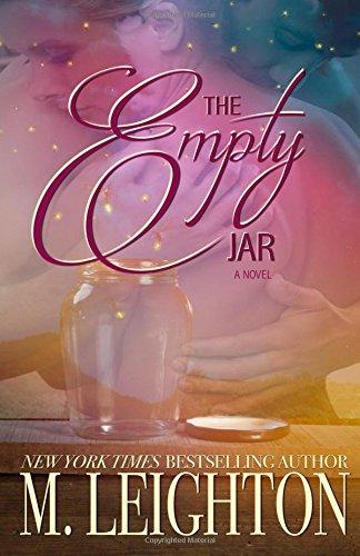 The Empty Jar pdf
