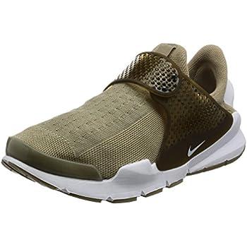 new product 7d18f 579ca Nike Sock Dart Mens Running Trainers 819686 Sneakers Shoes (UK 10 US 11 EU  45