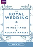 Buy Royal Wedding Two Pack: Royal Wedding of Harry & Meghan and Royal Wedding of William & Catherine