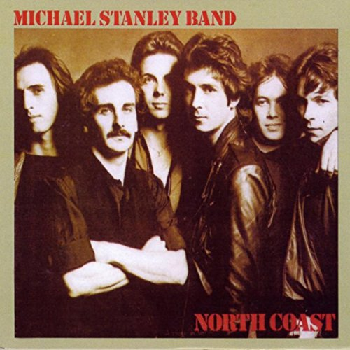 North Coast (Remastered) - Band Stanley Michael