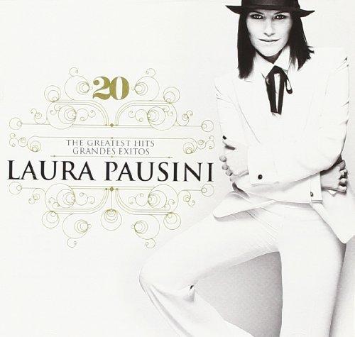 Laura pausini primavera lyrics