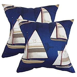 51dUUeql0nL._SS300_ Nautical Bedding Sets & Nautical Bedspreads