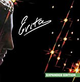 Evita (Expanded Edition) [Digitally Remastered]