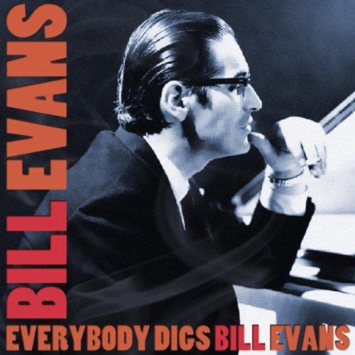 Peace Piece By Bill Evans On Amazon Music Amazon Com