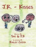 J. R. - Kisses, She and J.R., 1629072079