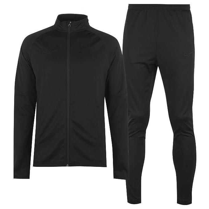 Pantalones de chándal para Hombre, Deportivos, 2 Piezas