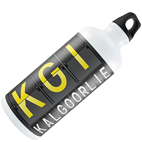 water-bottle-kgi-airport-code-for-kalgoorlie-20oz-600ml