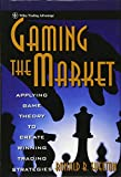 Game theory trading strategies