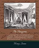 The Patagonia, Henry James, 1438512511