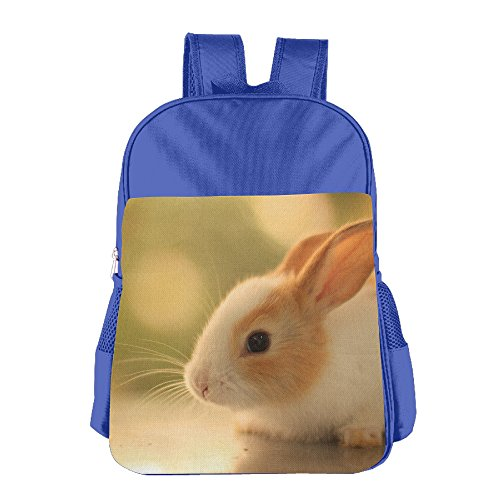 boys-girls-adorable-bunny-rabbit-backpack-school-bag-2-colorpink-blue-royalblue