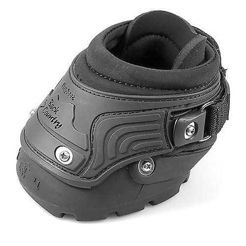 EasyCare Back Country Hoof Boot 0 (Easyboot Glove)