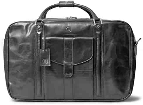 119b0f420800 Shopping Oranges or Browns - Luggage - Luggage   Travel Gear ...