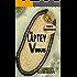 The Laptev Virus (A Sarah Spallanzani novel Book 1)