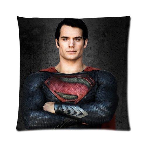 Henry Cavill traje de Superman Custom cómodo ropa de cama ...