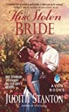 His Stolen Bride, Judith Stanton, 006109787X