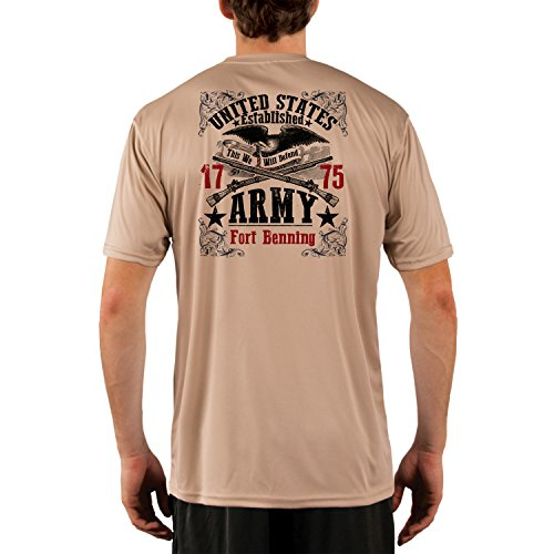 navy seal dry fit shirt - 9